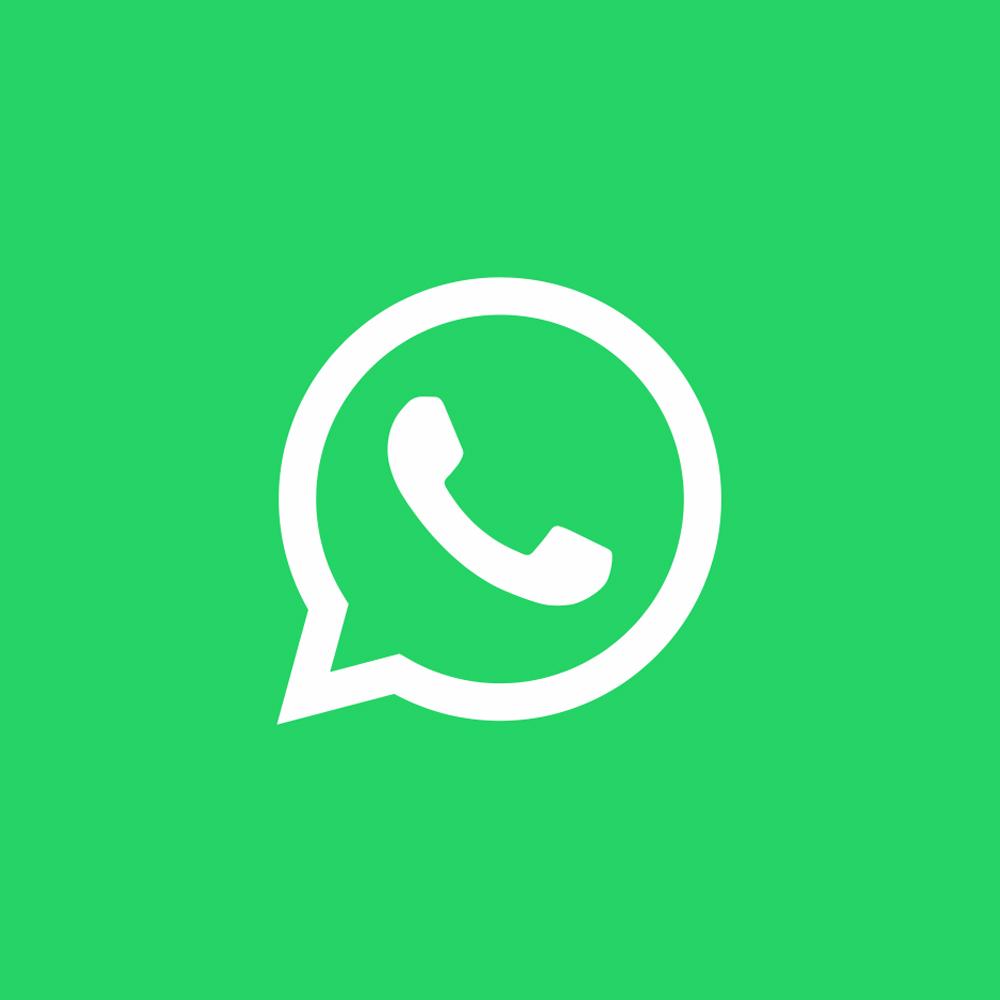 policy di whatsapp